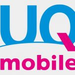 UQmobile(ユーキューモバイル)の「1,980(イチキュッパ)」とY!mobile(ワイモバイル)の「1,980(ワンキュッパ)」を比べてみた!