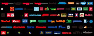 logo_company-300x117